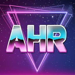A H R
