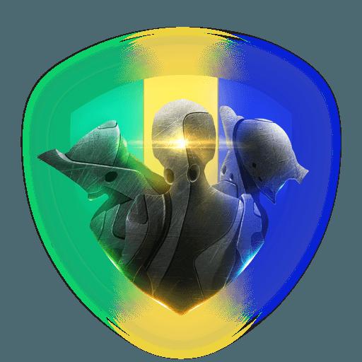 BrazilianCommunityDiscord.png