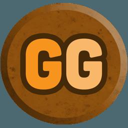 GOGUMAGAMING