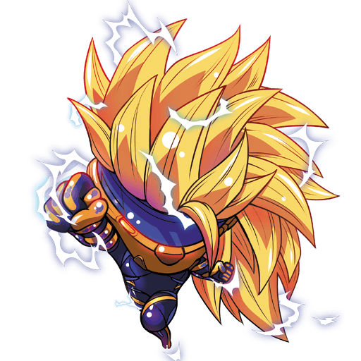 Goku70seven.png