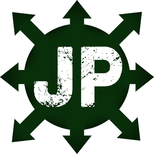 JustPlayBP