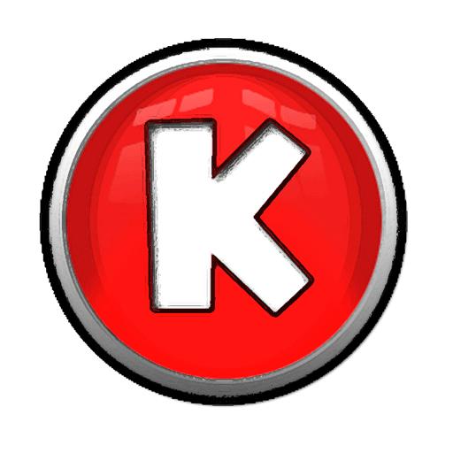 KINGKACCHI